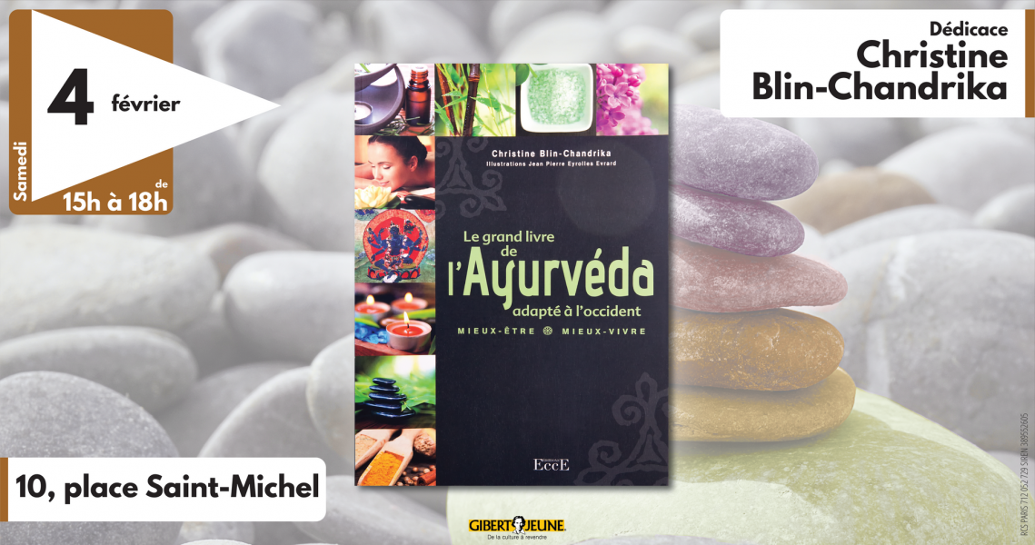 Ayurveda 1080p fb event 4